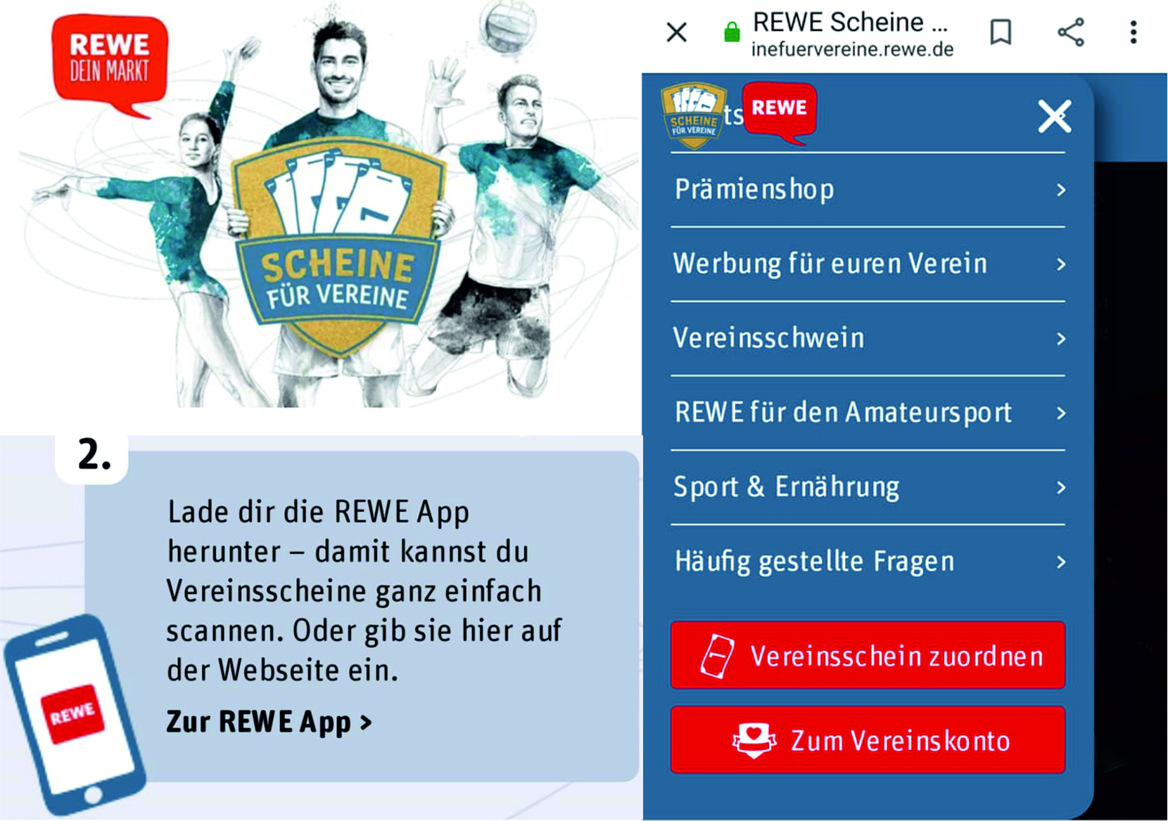 ScheineVereine1